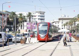 o-tramway-casablanca-facebook