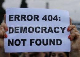 democracy-not-found-1728x800_c
